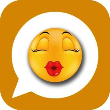 adult emoji android