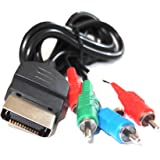 COMPONENT AV CABLE FOR XBOX
