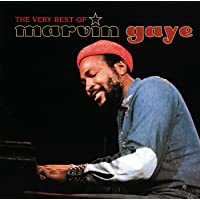 The Very Best Of Marvin Gaye Marvin Gaye Latest New Songs Download