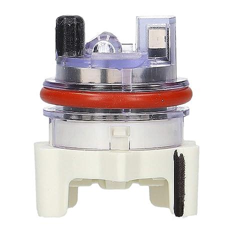 Berühmt ORIGINAL Wasserschmutzsensor Wasserindikator Spülmaschine SR06