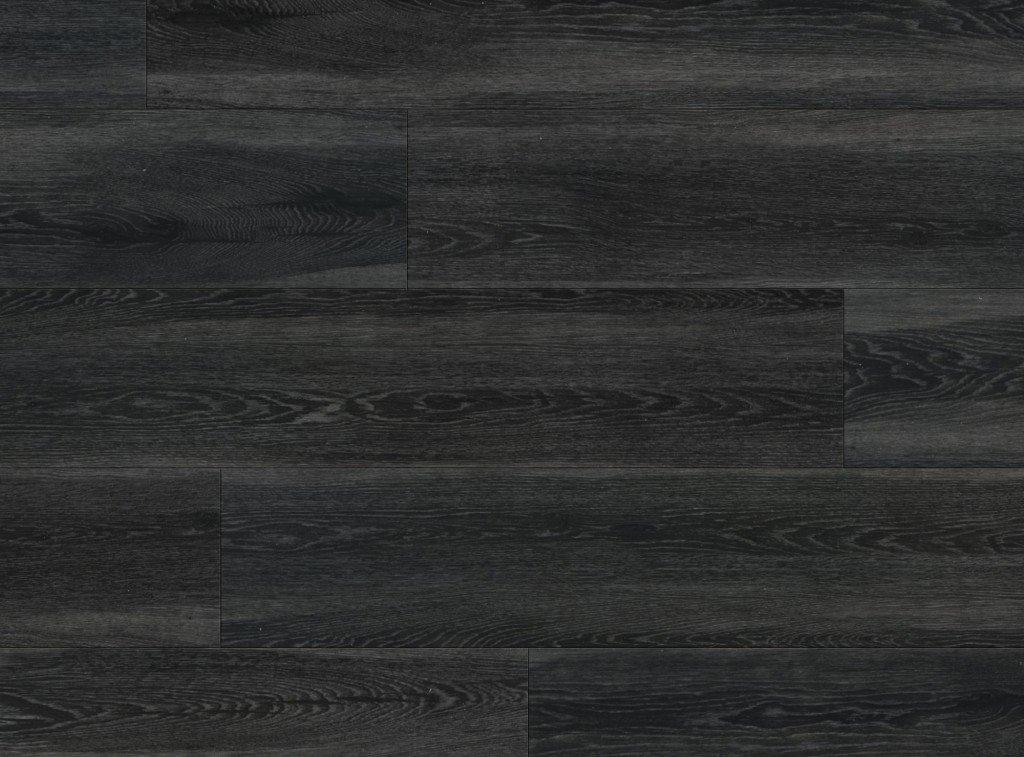 COREtec Plus XL Gotham Oak Engineered Vinyl Plank 8.1mm x 9 x 72''