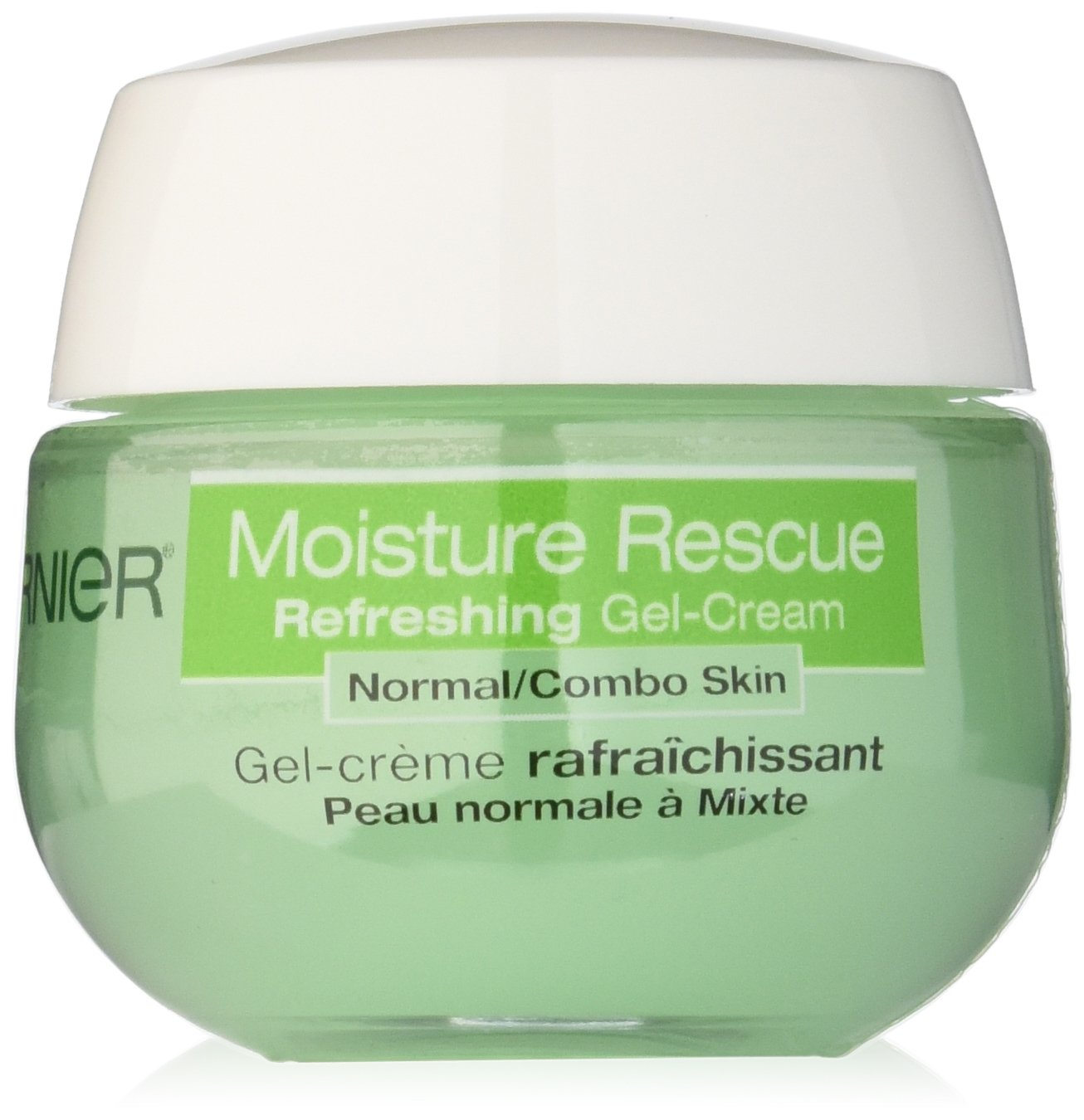 Top Rated Natural Organic Non Comedogenic Lotion
