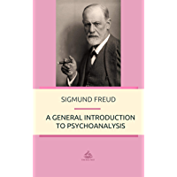 A General Introduction to Psychoanalysis (Freud Library) (English Edition)