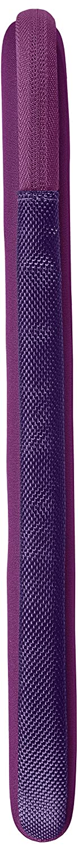 AmazonBasics 13.3-Inch Laptop Sleeve - Purple NC1506164G