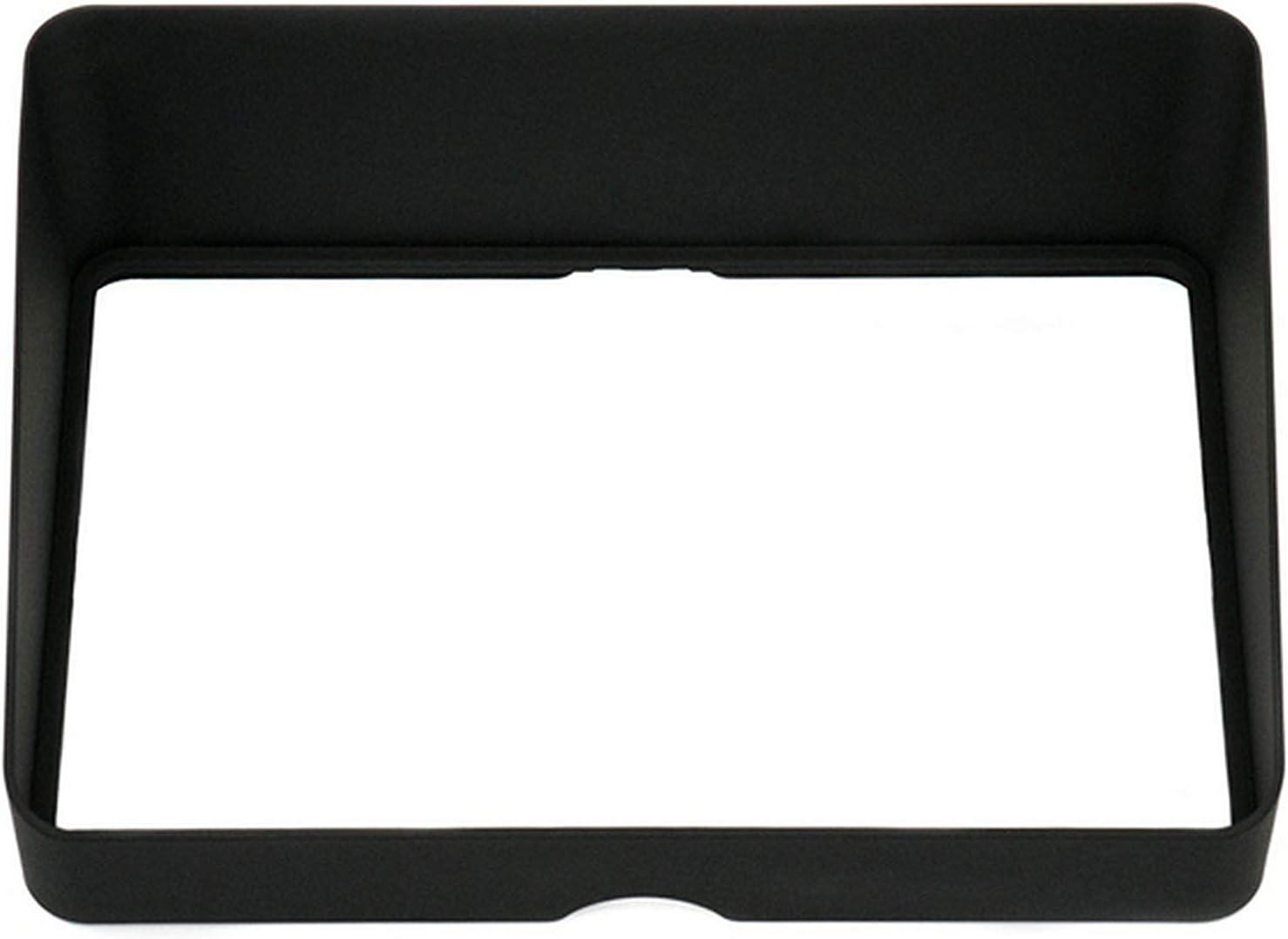 SmallHD Sun Hood for FOCUS 5 On-Camera Monitor