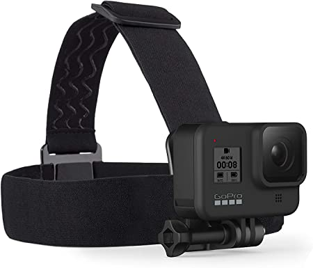 GoPro CHDRB-801 product image 2