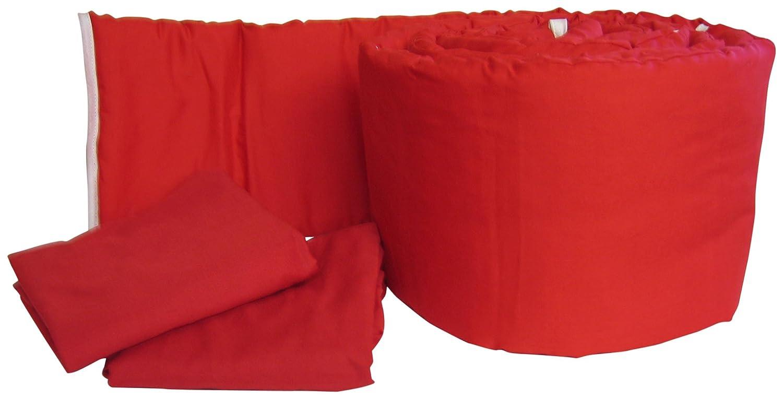 BabyDoll Solid Colors Grandmas Port-A-Crib Package, Ecru baby doll bedding 500gp