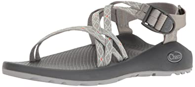 9beffee33 Image Unavailable. Image not available for. Colour  Chaco Women s ZX1  Classic Athletic Sandal ...
