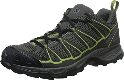 Shop for cheap Salomon X Ultra PRIME Men's Walking Shoes