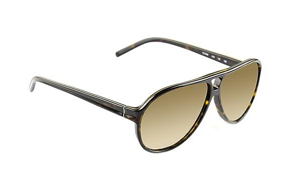 Originale Karl Lagerfeld KL681S - Sonnenbrille uASQSt