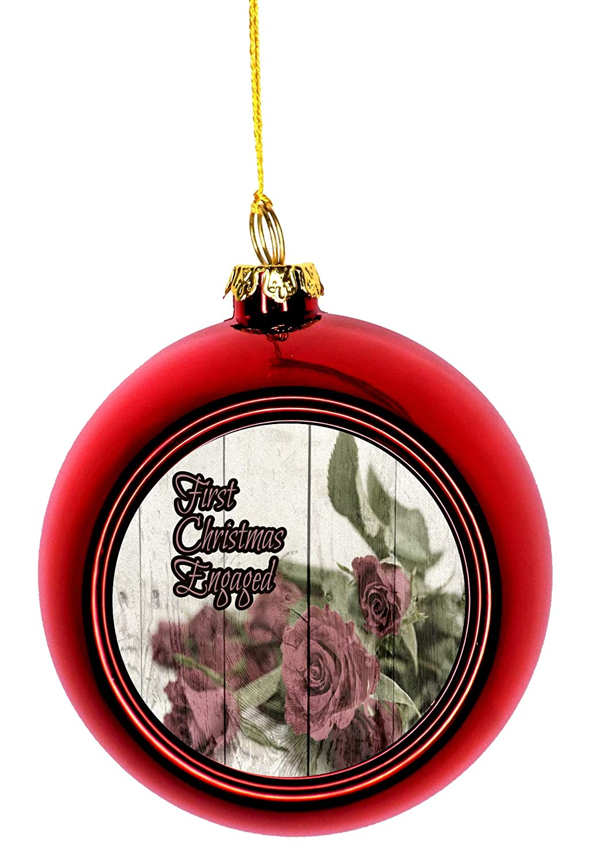 Finland Christmas Decorations.Amazon Com Lea Elliot Inc Flag Finland Finn Brick Wall