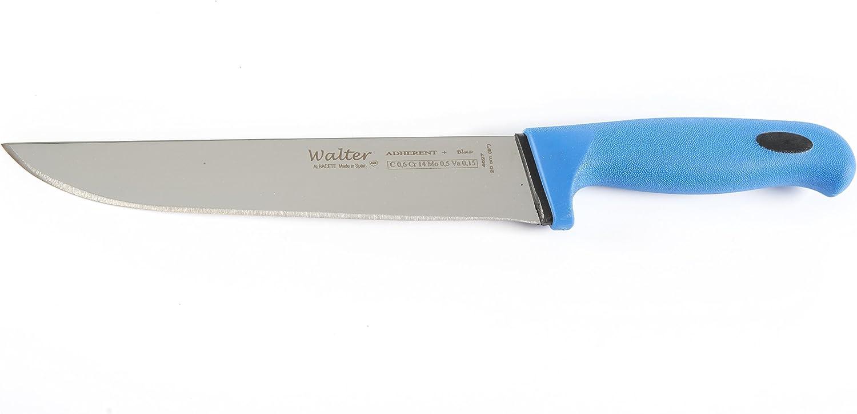 Negro Walter Cuchillo 15,5 cm
