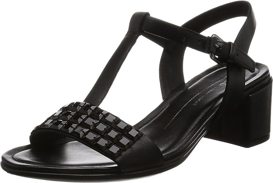 9477c35f4d29 ECCO Women s Shape 35 Open Toe Sandals