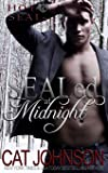 SEALed at Midnight: Hot SEALs