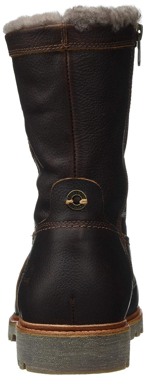 PANAMA JACK Herren Herren Herren Fedro Igloo Klassische Stiefel B01LQM38I6 6e9fbf
