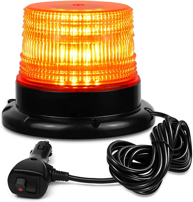 Top 9 Safety Lights For Office