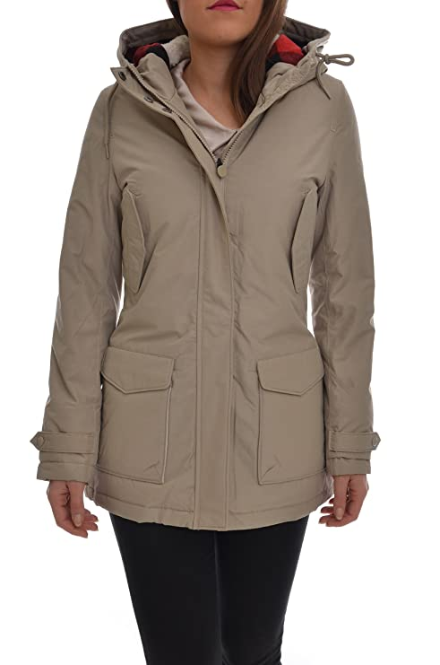 Penn-Rich by Woolrich - Chaqueta deportiva - para mujer ...
