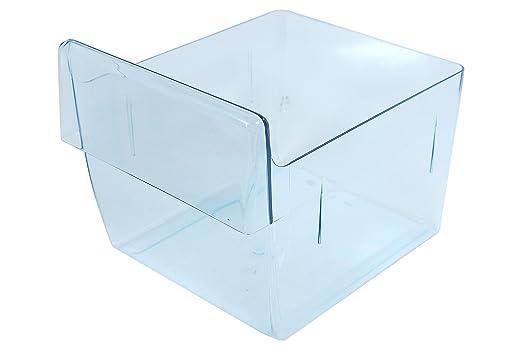 Aeg Kühlschrank Schublade : Aeg john lewis kältetechnik frischeres salat schublade. teilenummer