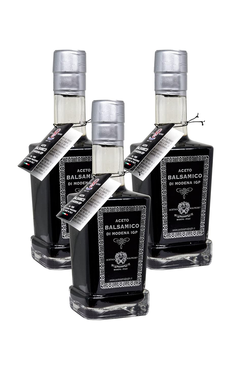 IGP Platinum Max 65% Cheap SALE Start OFF Balsamic of Modena Vinegar