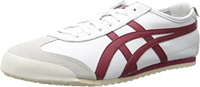 onitsuka tiger mexico 66 for sale florida