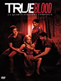 True blood Stagione 04