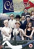 Clochemerle [DVD]