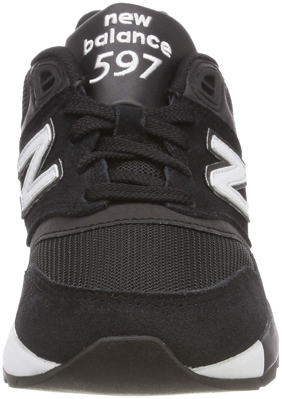 New Balance 597, Scarpe da Corsa Uomo | | | Vendita  acf1a2