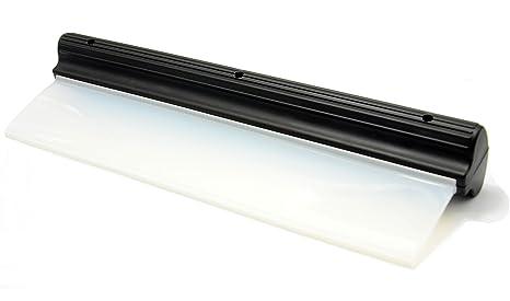 Ska Direct - Limpiaparabrisas profesional para automóvil, hoja de silicona para agua, mejor que