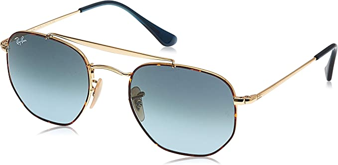 monture homme ray ban