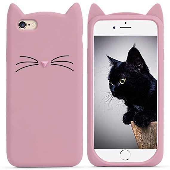 63a768524ecbb1 Image Unavailable. Image not available for. Color: iPhone 6 Case, iPhone 6s  ...