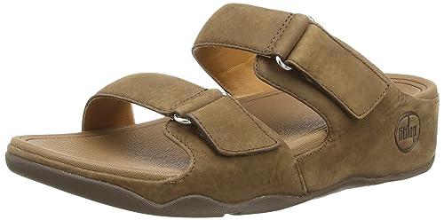 Sconto FitFlop - Goodstock amazon-shoes marroni Qualità assicurata