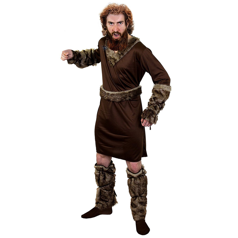 Disfraz de hombre medieval para adulto I Love Fancy Dress ...