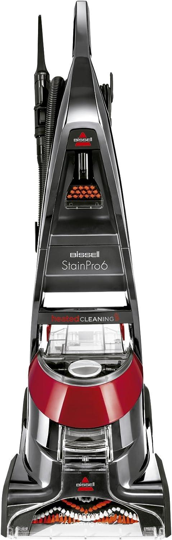BISSELL StainPro 6 - Nettoyeur de tapisserie et moquettes