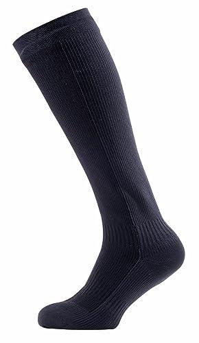 SEALSKINZ Hiking Mid Knee Socks