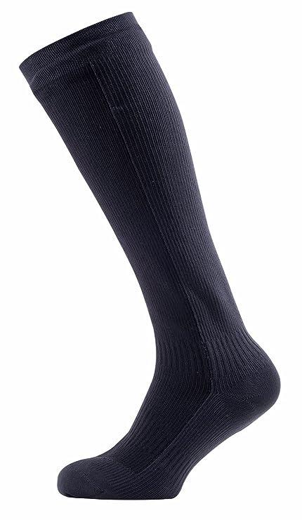 88548505b55 SealSkinz Mid Knee Hiking Socks - SS19  Amazon.ca  Sports   Outdoors