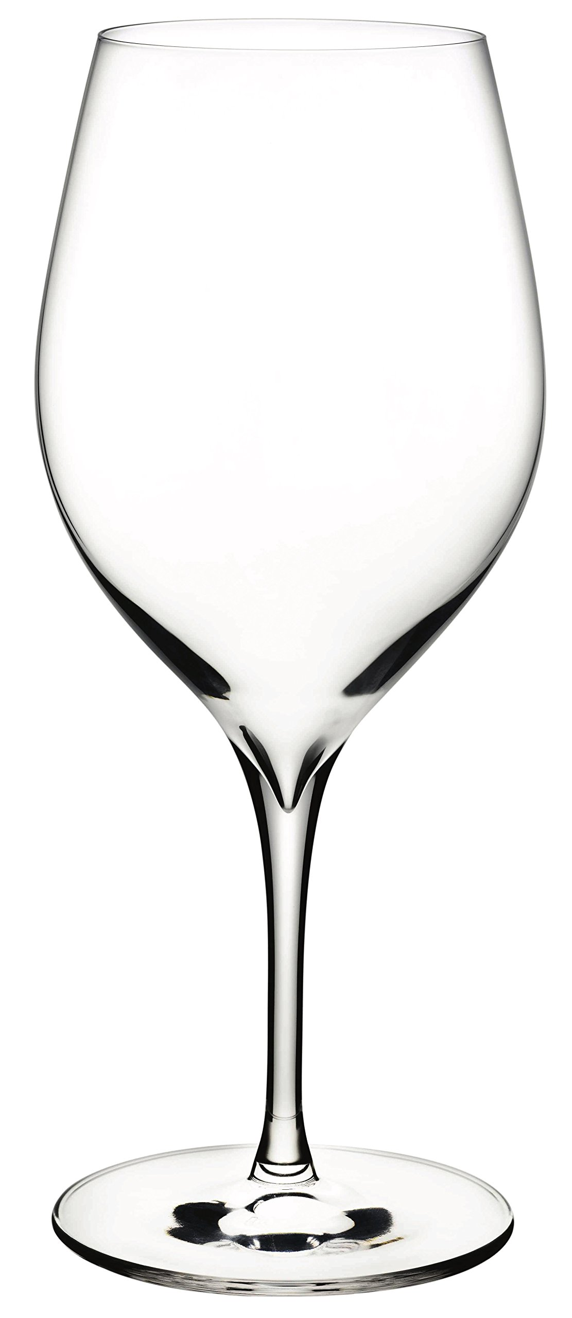 Hospitality Glass Brands 66095-012 Terroir Powerful Red Wine, 22.25 oz. (Pack of 12)