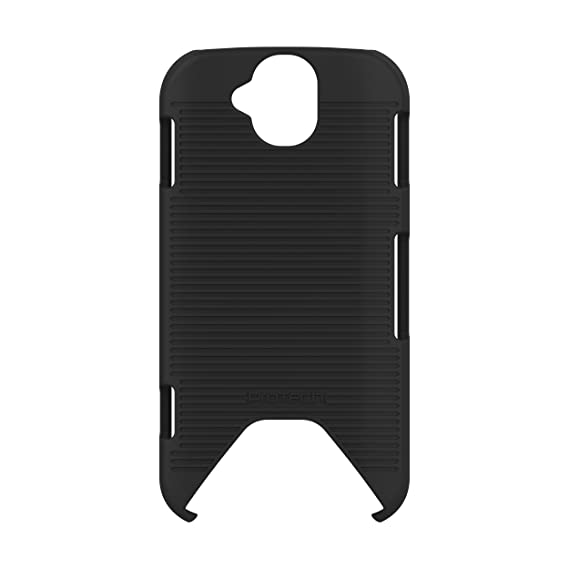 wholesale dealer bc6ae 779ac Kyocera DuraForce PRO E6810, E6820, E6830 Hard Rubberized Shell Cover Case  by Protech