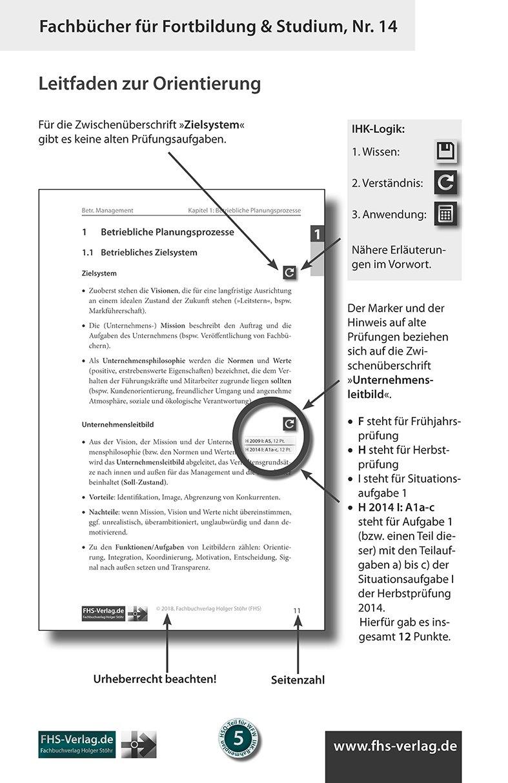 Gemütlich Verkäufe Fassen Proben 2015 Ab Zeitgenössisch - Beispiel ...