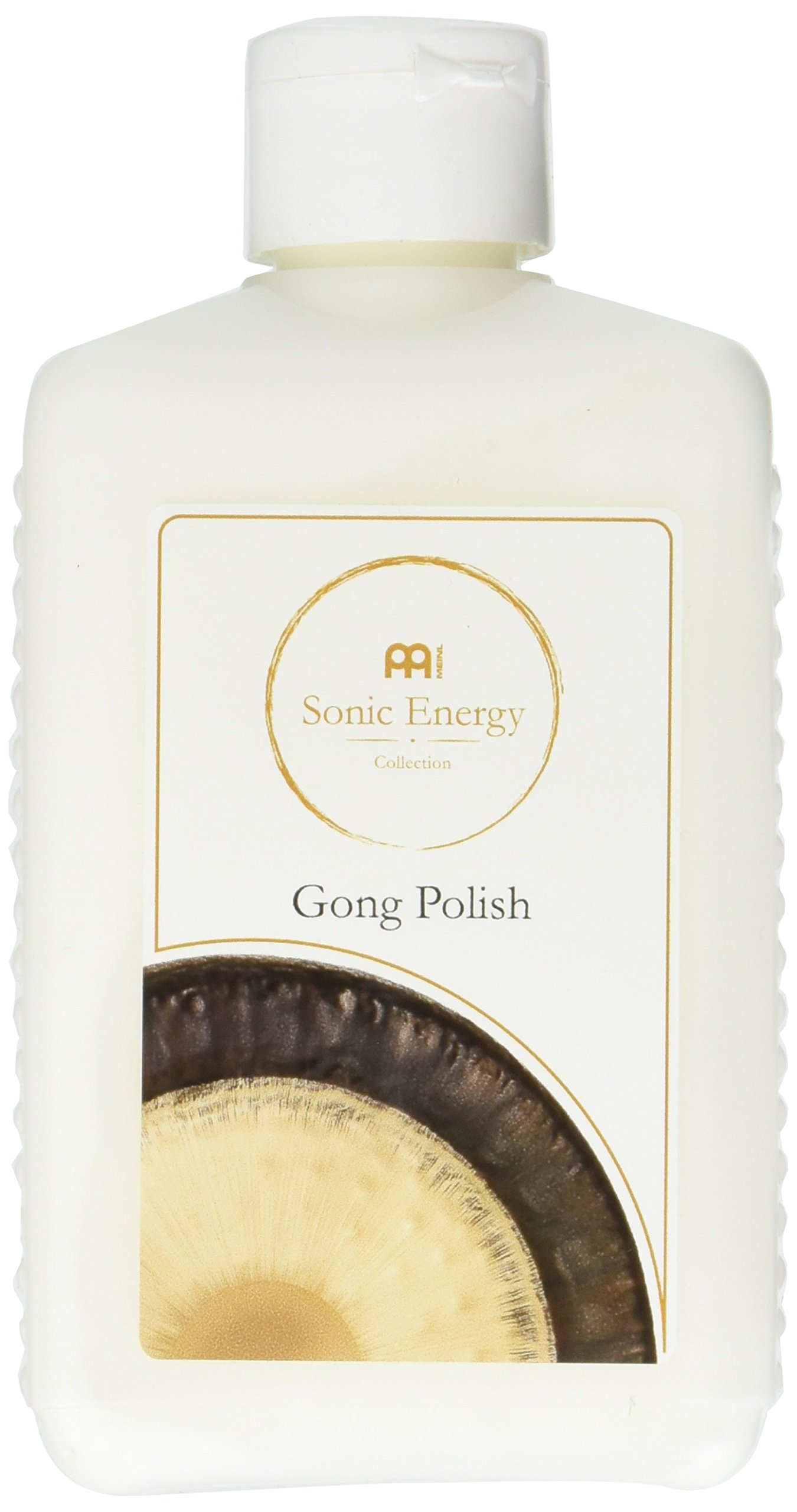 Meinl Sonic Energy Percussion Cleaning (MGP)