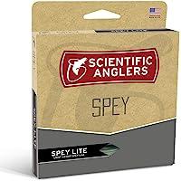 Scientific Anglers Spey Lite Skagit Head Intermediate