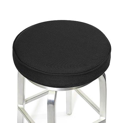 bar cushion pinterest on images swivel cushions stools stool covers best