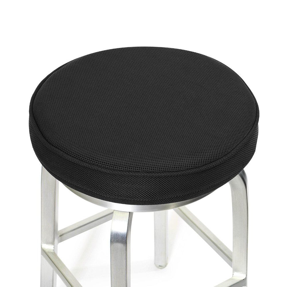 Best Rated In Stool Slipcovers Amp Helpful Customer Reviews