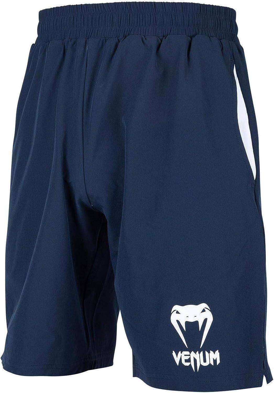 Venum Classic Pantalones Cortos De Entrenamiento
