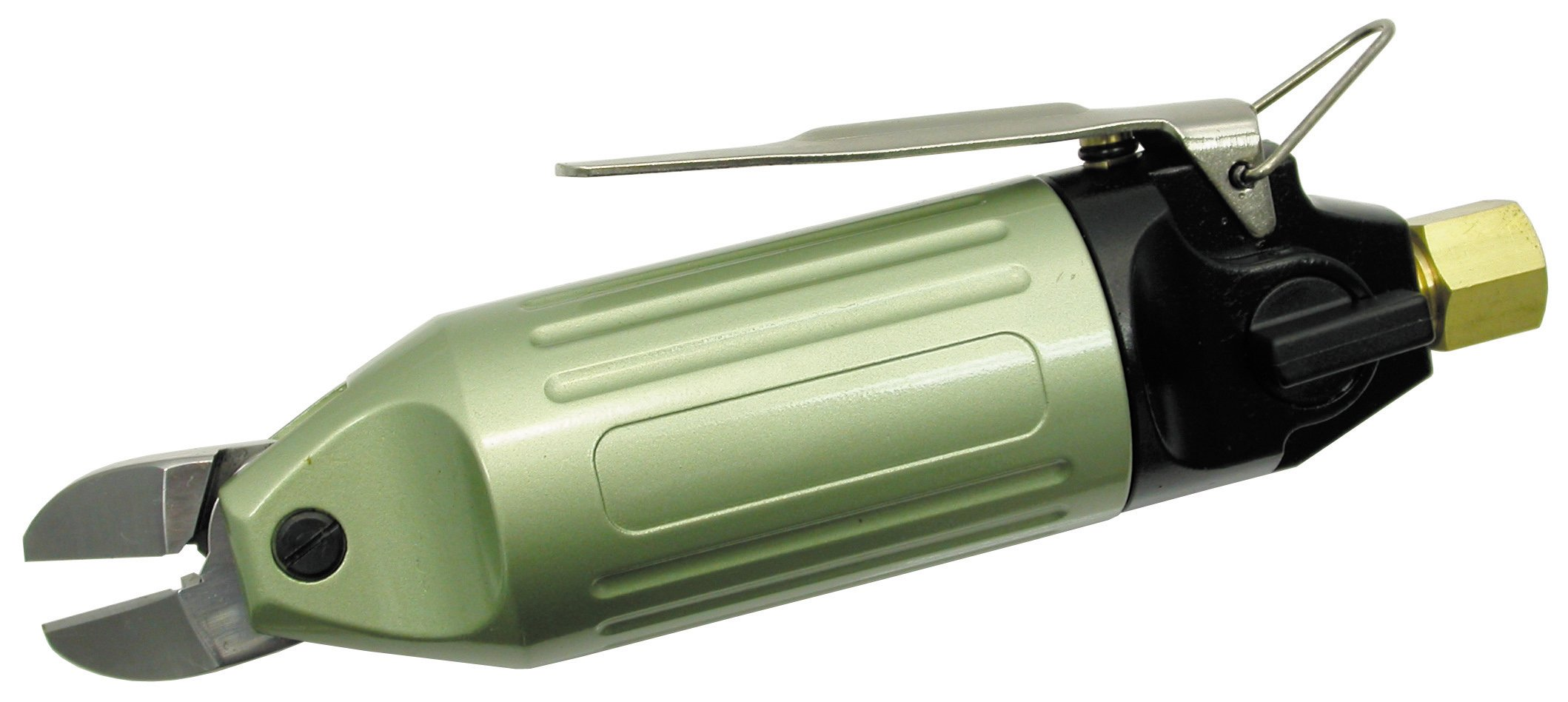 Sumake ST-66711 Industrial Air Nipper W/ Blade (B-S40)