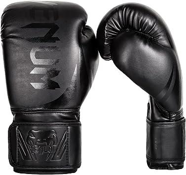 VENUM Challenger 2.0 Guantes de Boxeo, Unisex