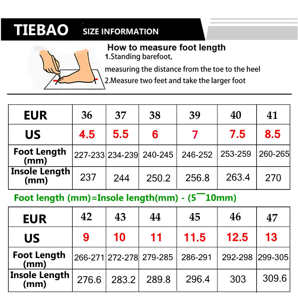 Tiebao Road Cycling Spinning Lightweight Breathable Shoes Men Anti Slip Sports Sneakers Style Bike SPD Compatible Indoor Fitness Bicycle Shoes