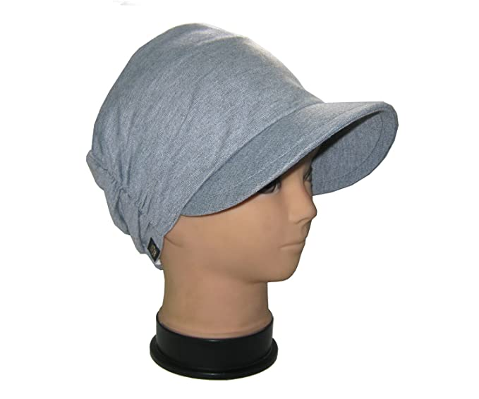 d0aa0a3c826 Image Unavailable. Image not available for. Colour  Goodluck Full Ear and Head  Cover Cap