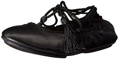 8f28812e6 Amazon.com: Joie Womens Women's Bandele Ballet Flat: Shoes
