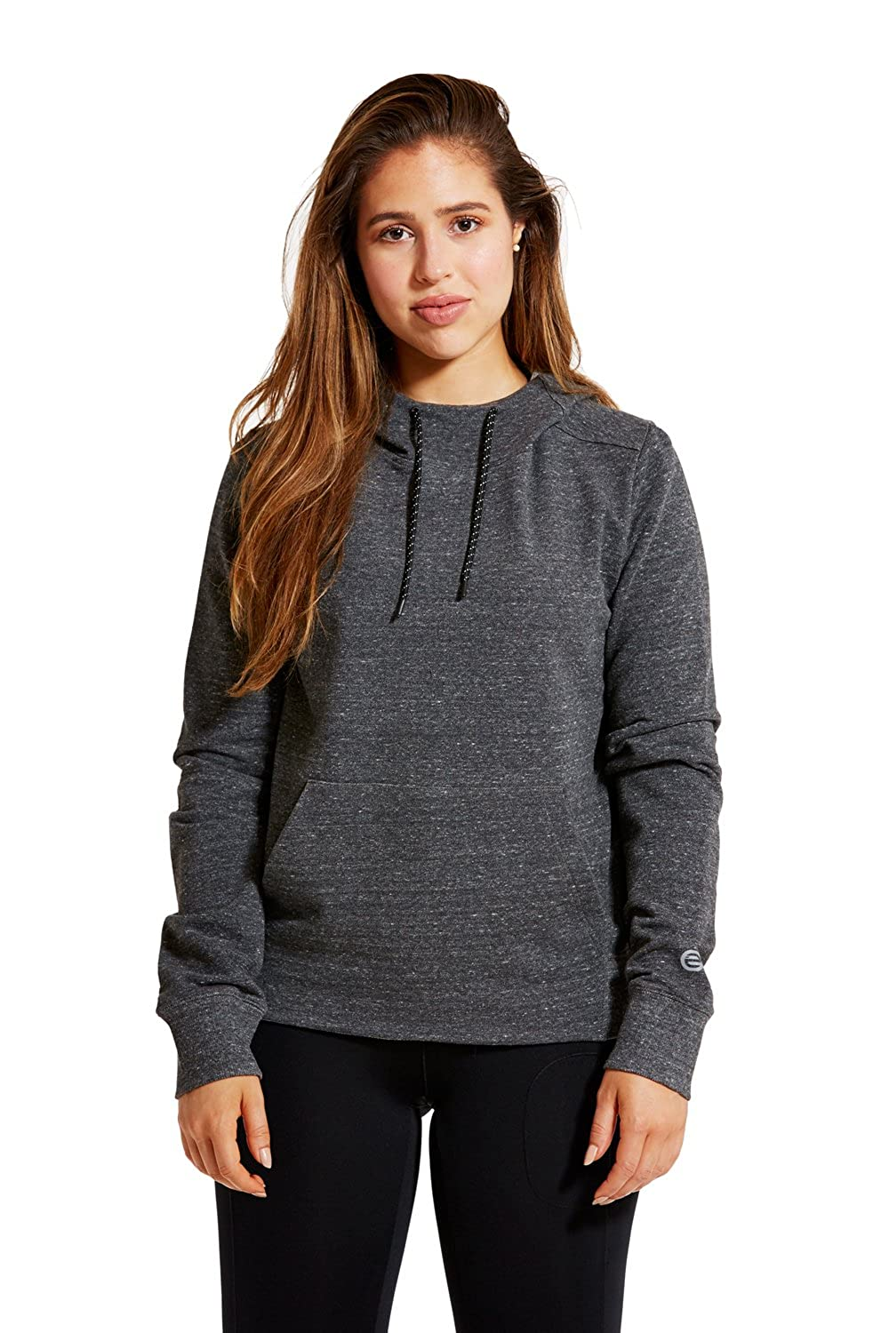 Etonic FLX Pullover Hoodies for Women