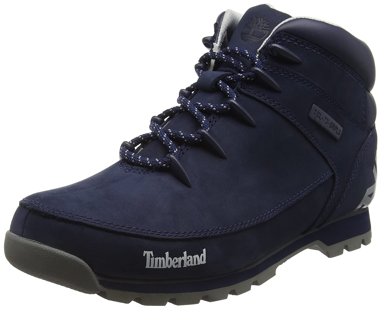 Timberland Arden Heights, Bottes Chelsea Homme